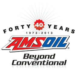 Join now and come to the Amsoil Annaversary convention in Duluth!