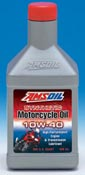 Synthetic Mototrcycle oil at the highest quality