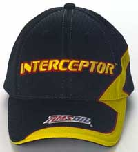 Amsoil Interceptor $14