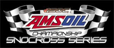 Sleds, Snowmobiles - run the way they were designed only with AMSOIL - try for yourself to see what others have concluded.
