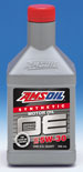 API Certified - AMSOIL 5W30 tested to exceed GM's Dexos 1 also.