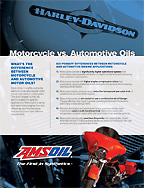 Amsoil Magazine for June 2012