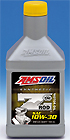 High Zinc oil for classic cars