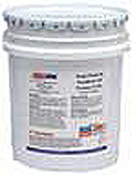Semifluid gearbox grease